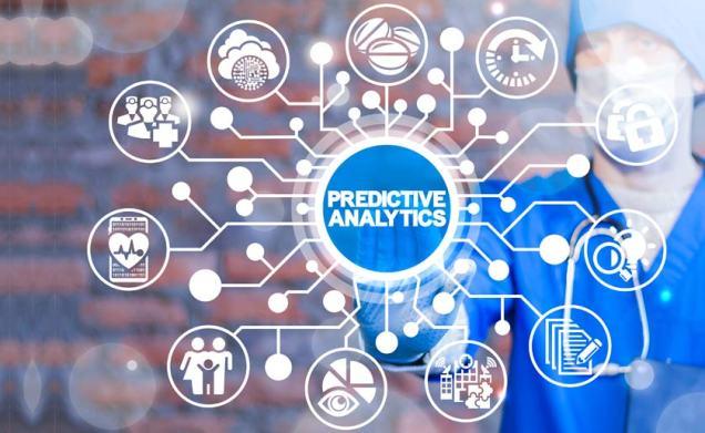 predictivemedicine