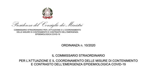 Ordinanza10Arcuri.png