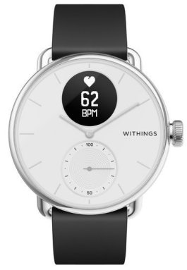 scanwatch-38w