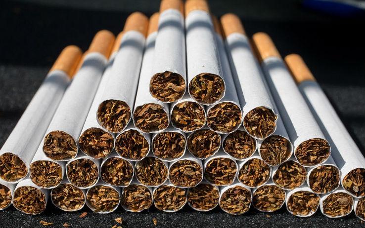 Smettere di fumare? Una delle alternative per la salute sono i cosiddetti dispositivi alterntivi