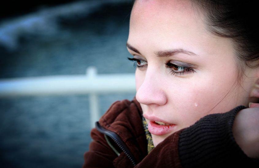 Psoriasi e tristezza, due fattori collegati secondo una ricercaPsoriasi e tristezza, due fattori collegati secondo una ricerca