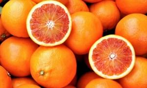 Arance, fanno bene anche contro il colesterolo
