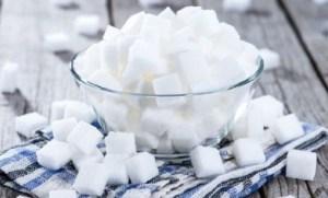 Zucchero e salute, un rapporto che fa discutere