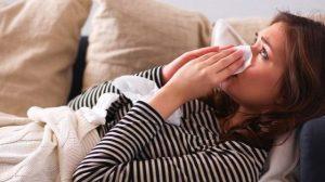 Influenza e vaccini, SaluteNotizie.it