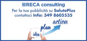 Banner-Reca-01-1