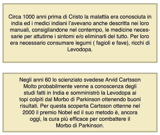 box-storia-della-medicina-02
