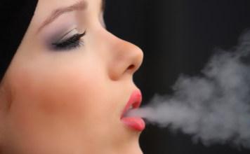 Dipendenze Fumo