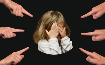 soffocamento infantile