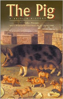 The pig; a British history