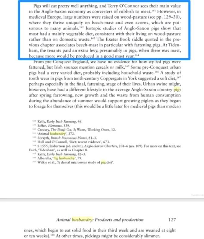 Anglo-Saxon_Farms_and_Farming_-_Debby_Banham__Rosamond_Faith_-_Google_Books