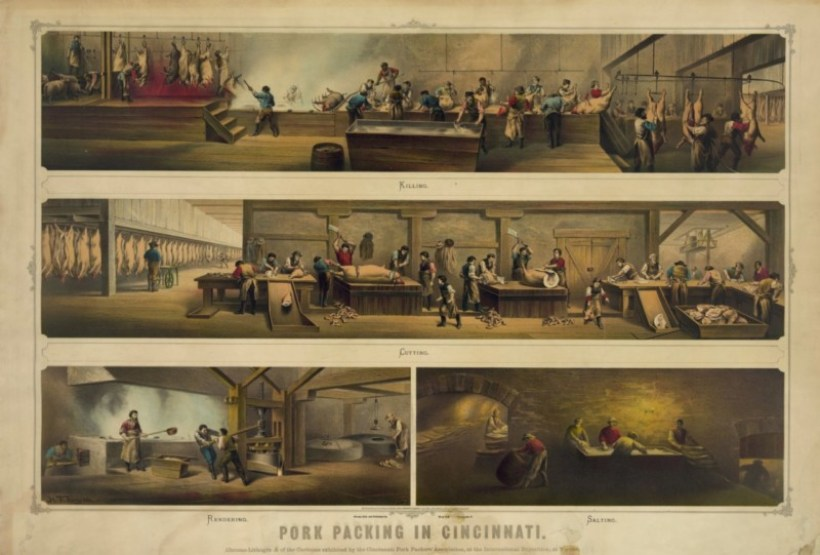Pork_packing_in_Cincinnati_1873
