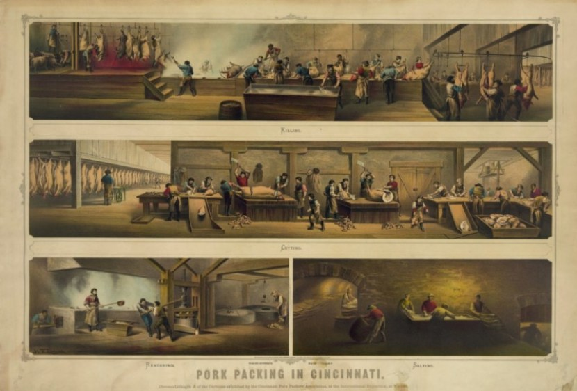 Pork_packing_in_Cincinnati_1873