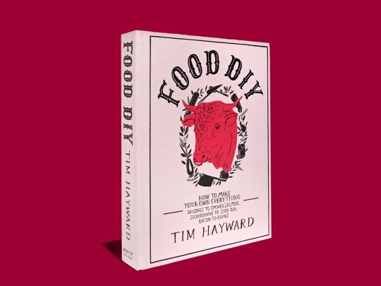 Tim-hayward-DIY-Food-43