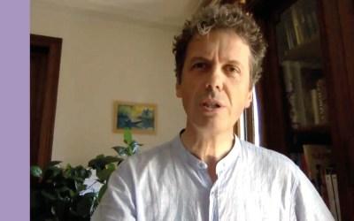SAINT-EXUPÉRY ET LA LIBERTÉ : ELLE NE S'ARRÊTE PAS OÙ COMMENCE CELLE DES AUTRES…