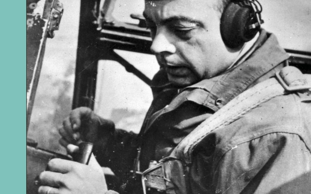 "ANTOINE DE SAINT-EXUPÉRY : ""L'éducation passe avant l'instruction : elle fonde l'homme."""