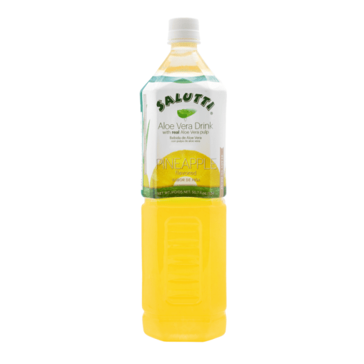 Salutti Pineapple 1.5L