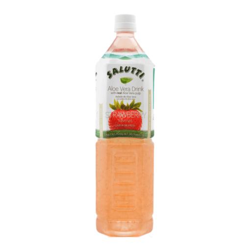 Salutti Strawberry 1.5L