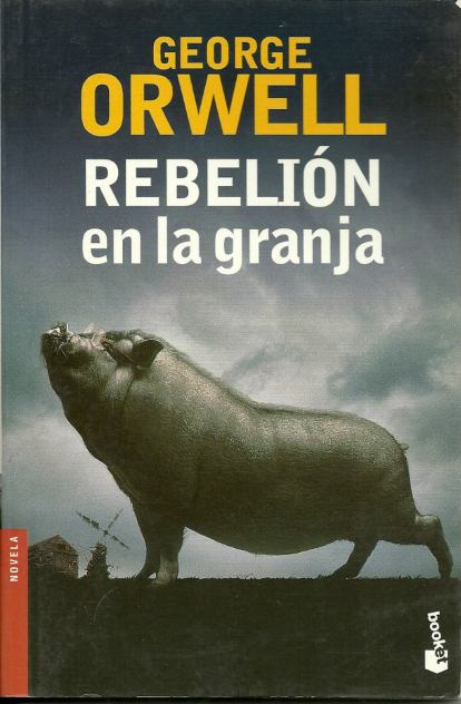 george-orwell-rebelion-en-la-granja-edic-booket-1644-MLU2922581417_072012-F