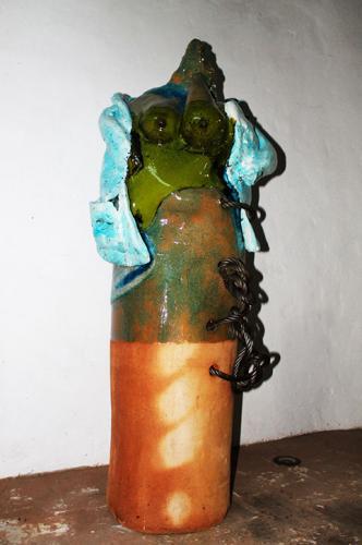001-FEMENI AMB JAQUETA
