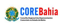 core-ba