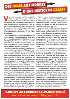 Tract Goodyear_Mise en page 1