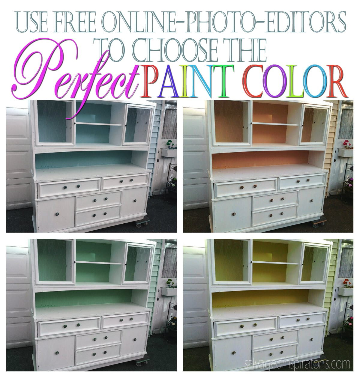 stop guessing here s how to choose the perfect paint on paint colors online id=54047