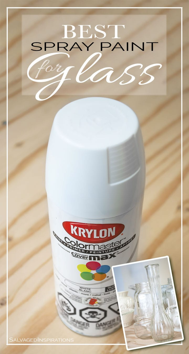 Krylon Spray Paint  Gltxt