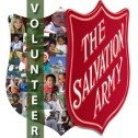salv_volunteer