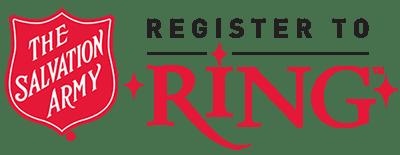 RTR Logo Register to Ring 2
