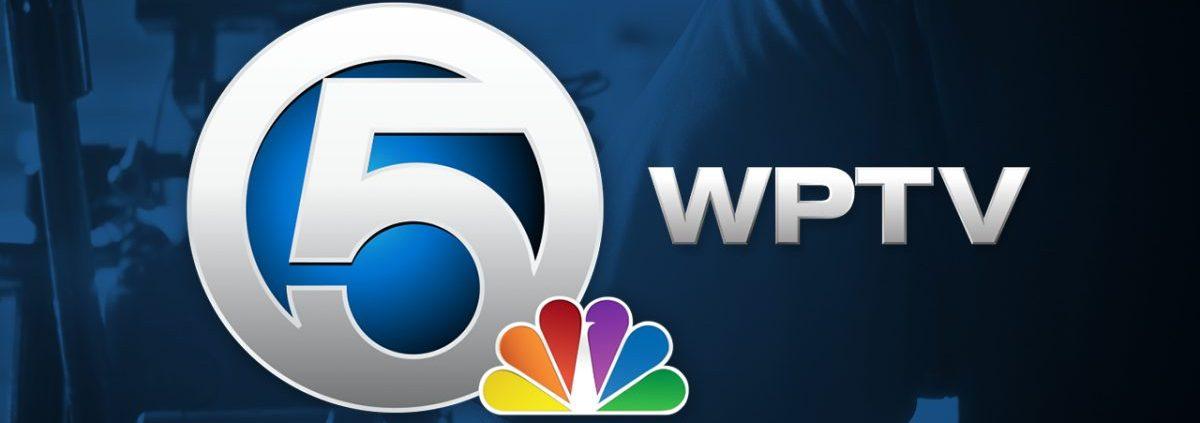 WPTV5 News