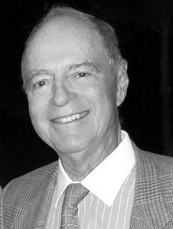 TSA PBC Board Member Frederick Broda