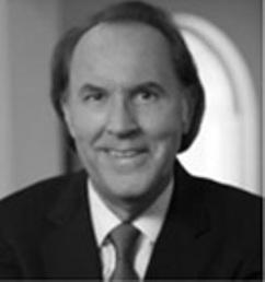 TSA PBC Board Member Daniel Hanley