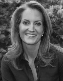 TSA PBC Board Member Kristin MacDermott