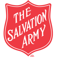 The Salvation Army National Capital Area Command – Give Hope