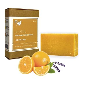 joyfull bar soap2