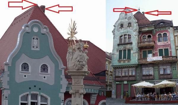palatul-bruck