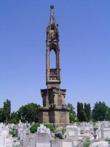 monumentul_fidelitatii-26134-225x300