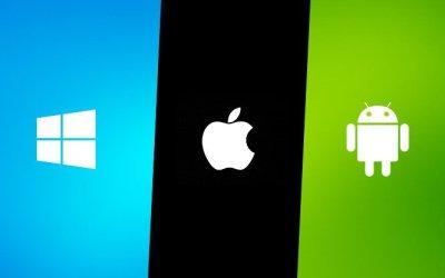 I migliori sistemi operativi per Smartphone Differenze, Scegliere il miglior Smartphone