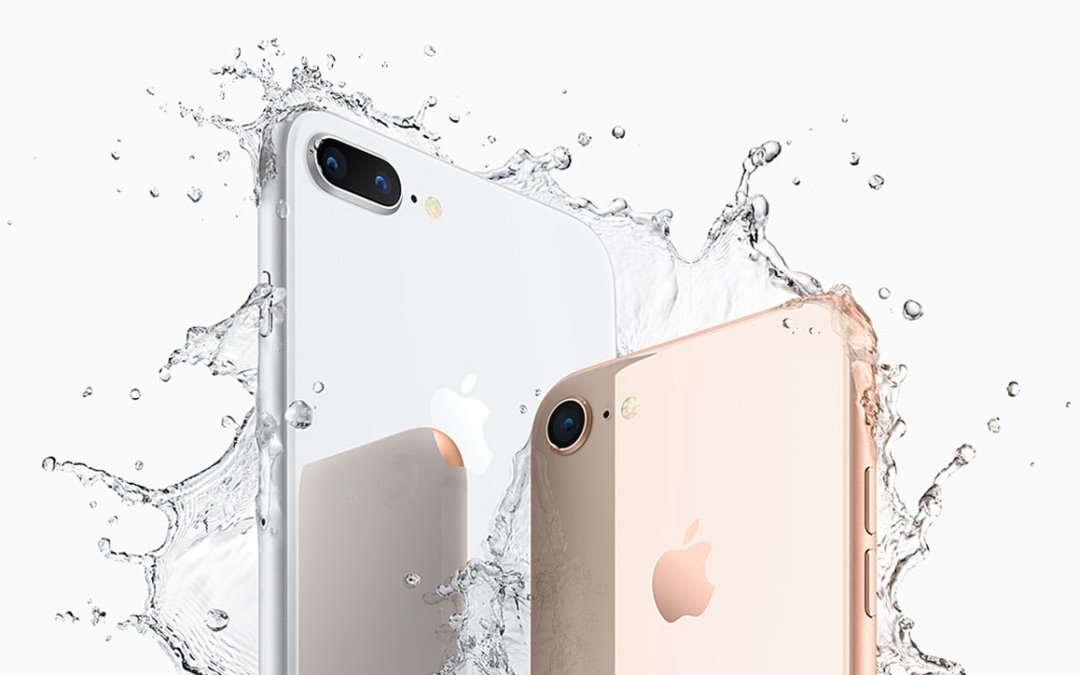 Iphone 8, 8 Plus e Iphone X (Caratteristiche, Differenze, Prezzo)