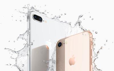 Iphone 8, 8 Plus e Iphone X (Caratteristiche, Differenze, Prezzo)