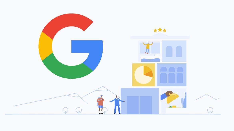 Hotel insights è il nuovo strumento di Google al servizio degli hotel