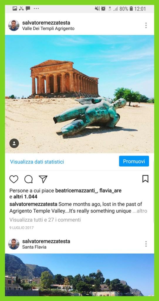 numero commenti instagram