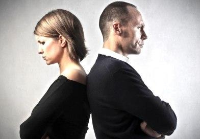 Como superar as diferenças no casamento