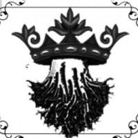 Sigiliul breslei ţesătorilor din Braşov (Kronstadt)