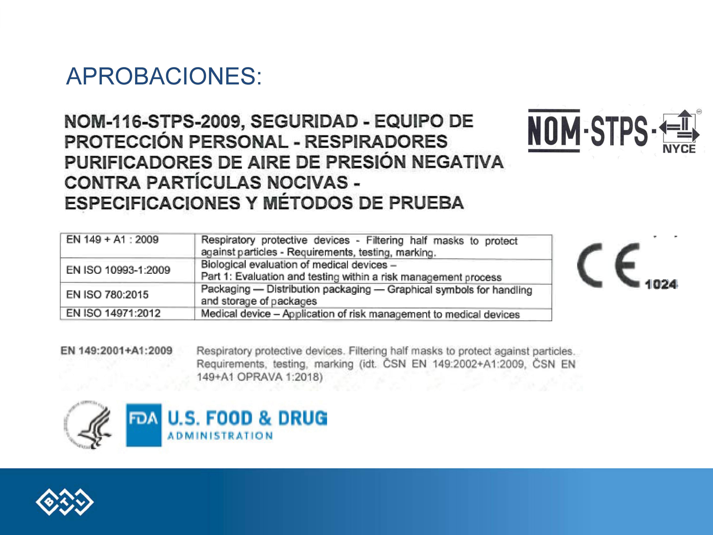 BTL-Respirators_ES_V107-Galena-Medical_Página_4