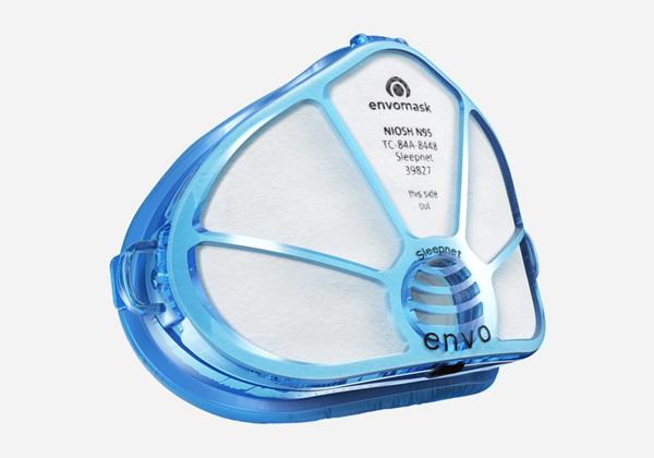 respiratorkit_02-copy4