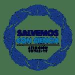 Logo_Salvemos con ciencia_preview_rev_1
