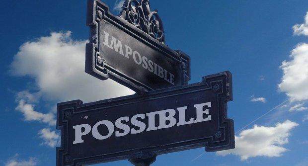 Frasi-sul-coraggio-delle-scelte-superare-paure Frasi sul coraggio delle scelte per superare le tue paure