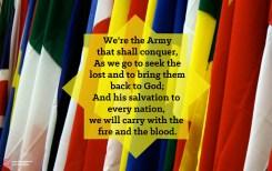 salvationtoeverynation