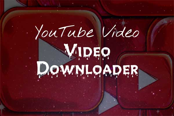 How To Download YouTube Video For Free